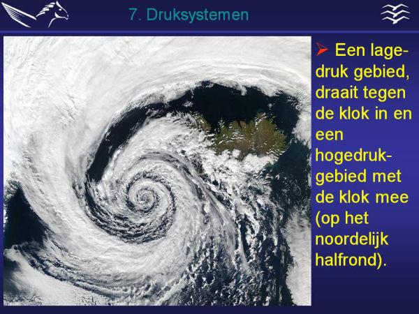 hoe gaat de aarde eruit zien